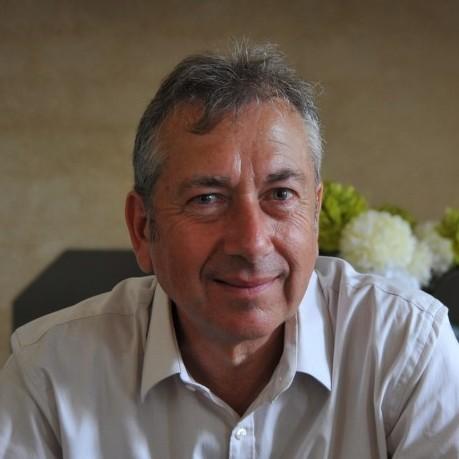 Yannick LAGRENAUDIE