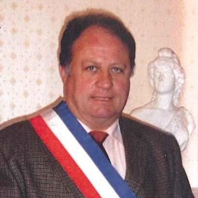 Jean-Michel LAMASSIAUDE