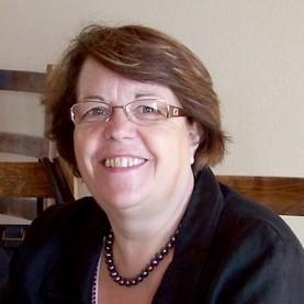 Annie SEDAN