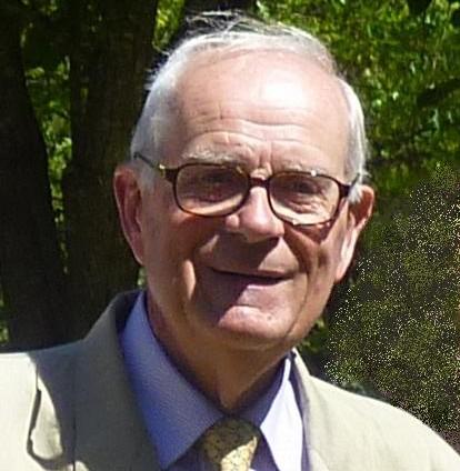 Bernard de MONTETY