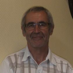 Alain CALMEILLE