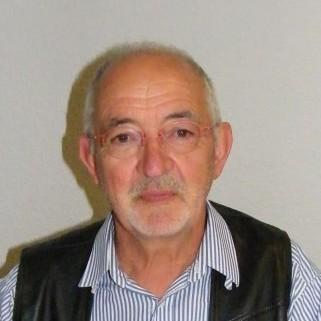jean-Pierre BONNET