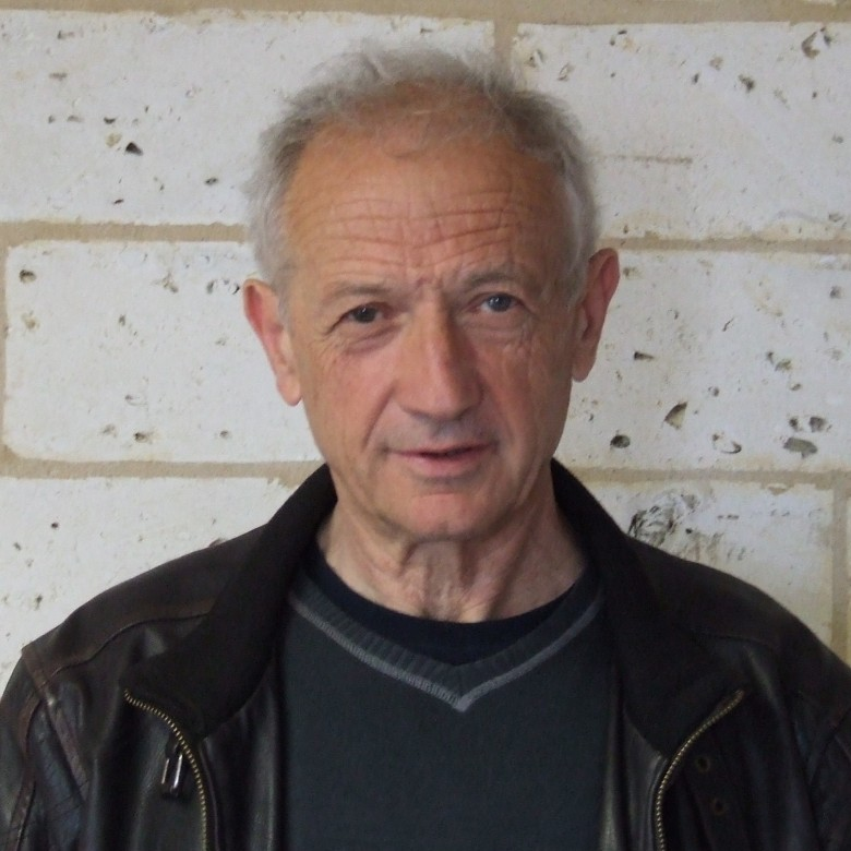 Michel BEYLOT