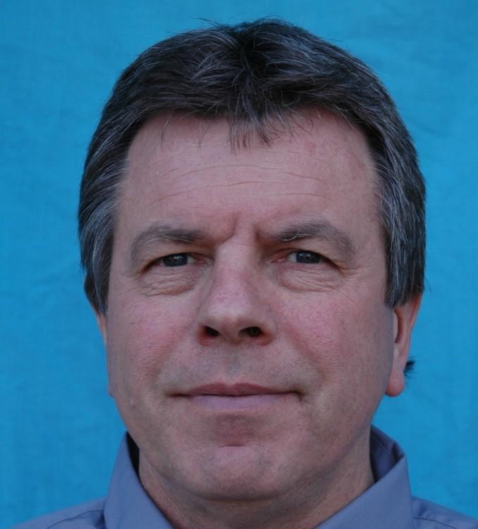 Philippe PERLUMIERE