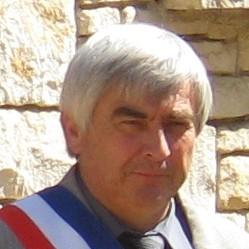 Dominique DURAND