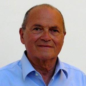 Gérard DEZENCLOS