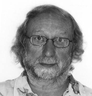 Francis BLONDIN