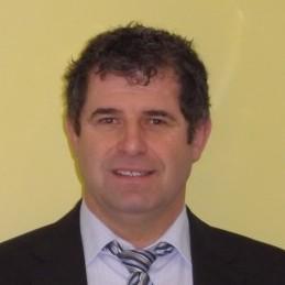 Jean-Michel MAGNE