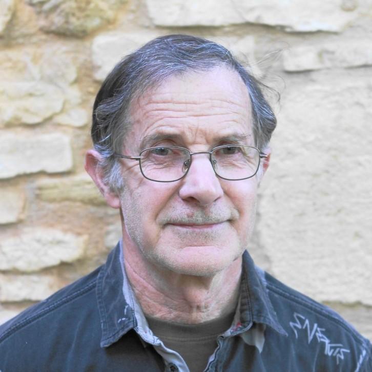 Jean-Pierre ANDRE