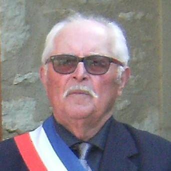 Jean-Claude ROUGIER