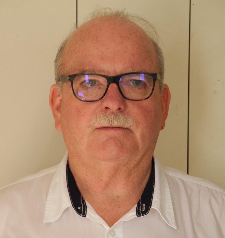JEAN MICHEL LAGORCE