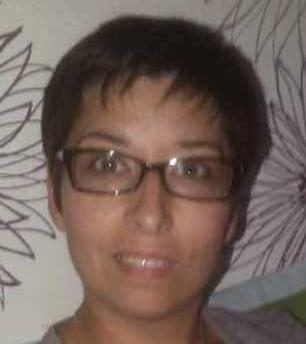 Alexandra DUMAS