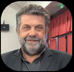 Serge ORHAND