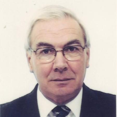 Gérard SENRENT