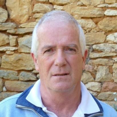 JEAN-MICHEL PERUSIN