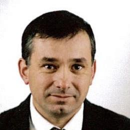 Philippe LACHAUD