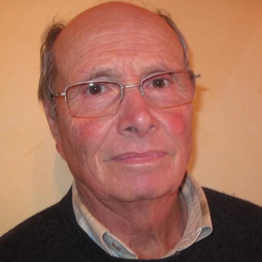 Yves BORDES
