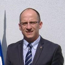 Thierry AUROY-PEYTOU