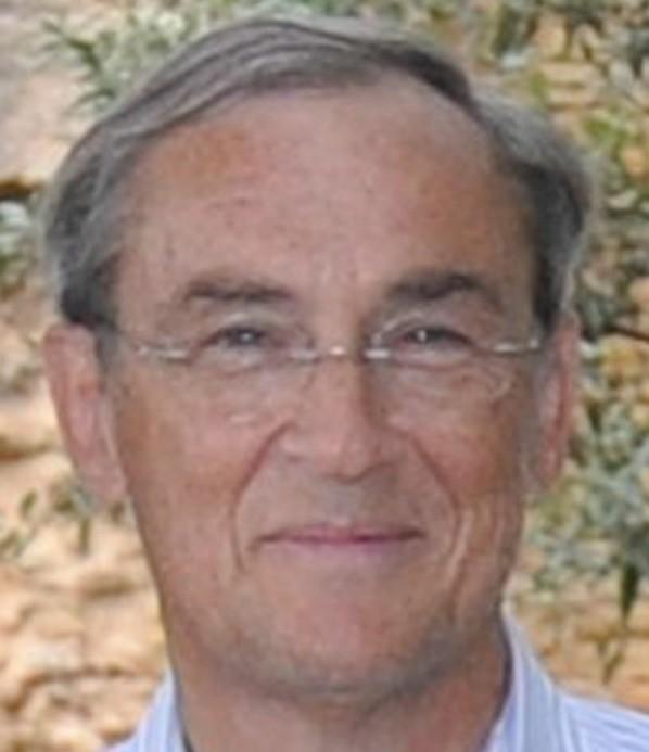 Philippe DUCENE