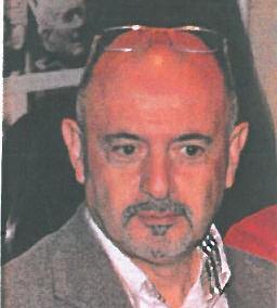 Pascal PROTANO