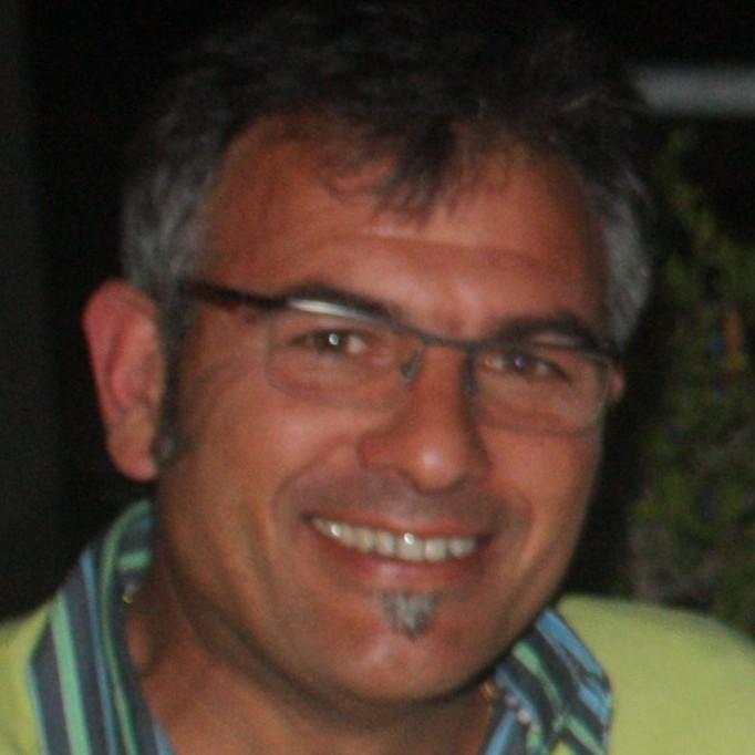 Frédéric MALVAUD