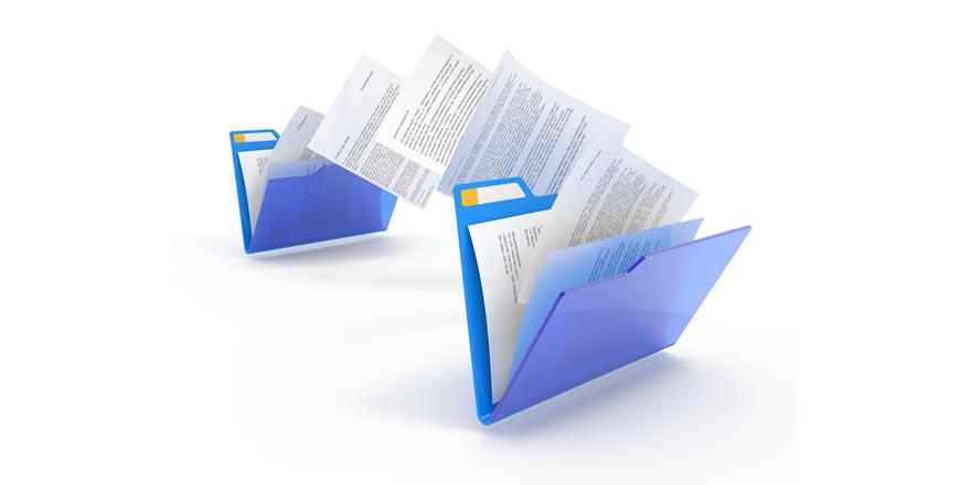 it-entreprise-gestion-electronique-documents2