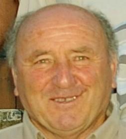 Jean Claude MONTEIL