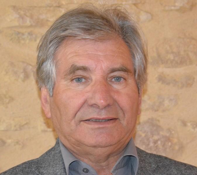 Michel RAFALOVIC