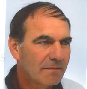 Alain LAPORTE