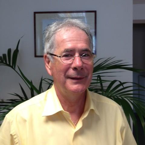 J-Jacques DUMONTET