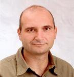 Christophe ROSSARD