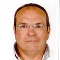 Thierry DEGUILHEM