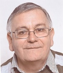 Gérard CHANSARD