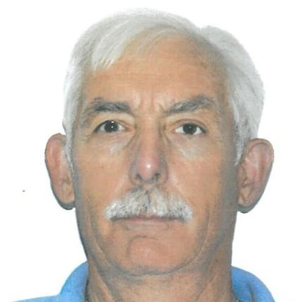 Jean Robert FARGEOT