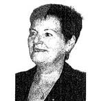 JACQUELINE VANDENABEELE