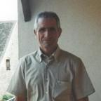 Michel GRANDCHAMP