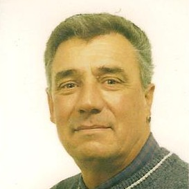 Bernard USCAIN