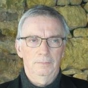 Christian LéOTHIER