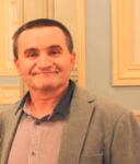 Michel BOUYNET