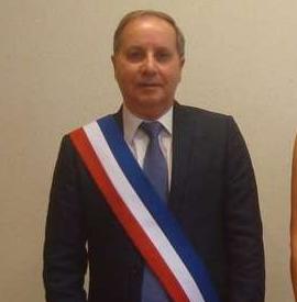 Claude BOUQUET