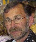 Bernard GUERINEL