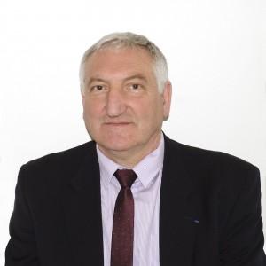Bernard Vauriac 2016