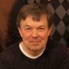 Jean-Claude DESPLAT