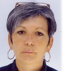 Claudine FARFAL