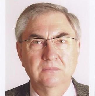 JEAN PAUL COUVY