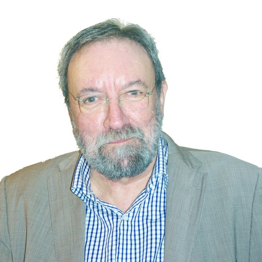 Francis COLBAC