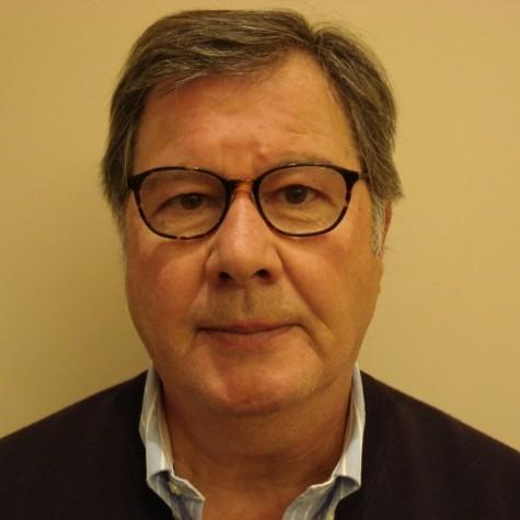 Hervé DURST