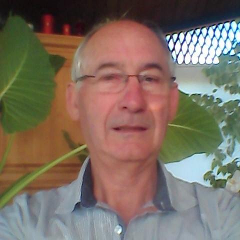 Jean-Maurice BOURDIL