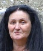 Francine BERNARD
