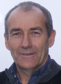 Gilles TAVERSON